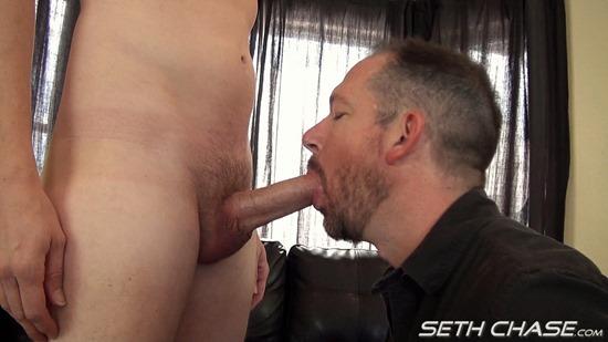 SC_Seth-Swallows-Thick-Load_0070