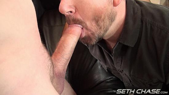 SC_Seth-Swallows-Thick-Load_0085