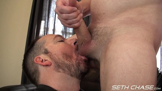 SC_Seth-Swallows-Thick-Load_0108