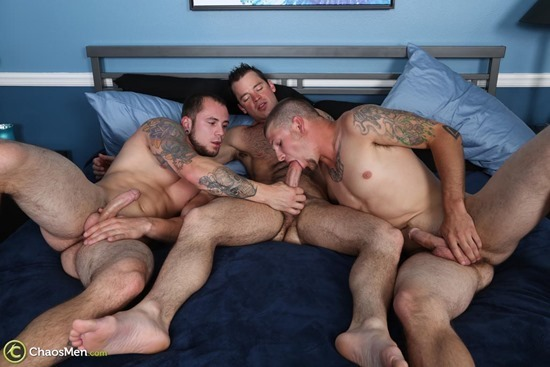 1468_chaosmen_bay_dusty_sterling_raw_hires_003