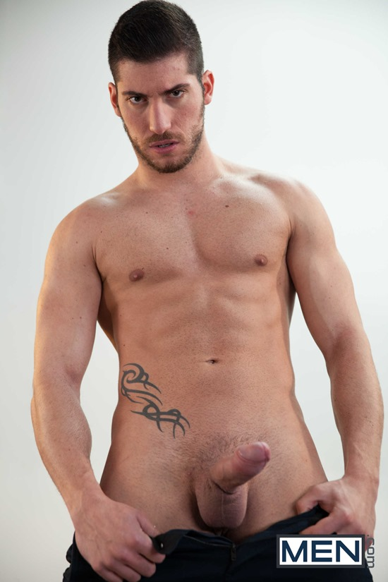 image Straight hairy men fuck movietures and guy