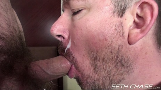 SC_30_Loads_Swallowed_0243