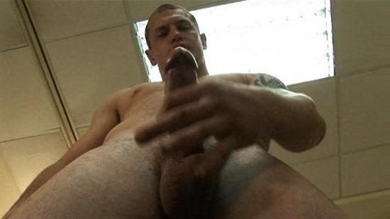 ejaculation_test152