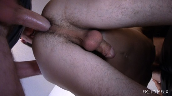 SS035_045