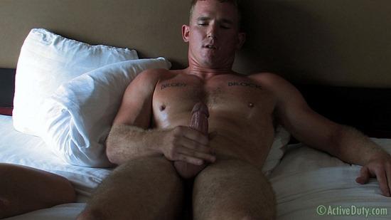 porn-army-gay-15