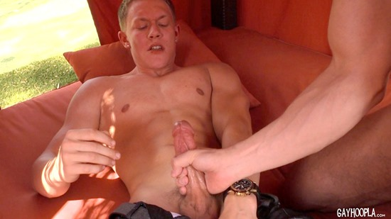 gayhoopla-jasonkeys-bj-019