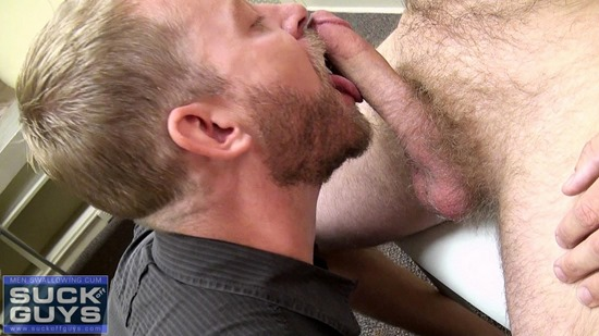 SOG_Swallowing-Jesses-Load_0031
