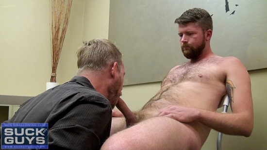 SOG_Swallowing-Jesses-Load_0100