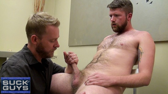 SOG_Swallowing-Jesses-Load_0113
