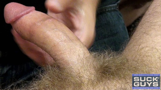 SOG_Swallowing-Jesses-Load_0140