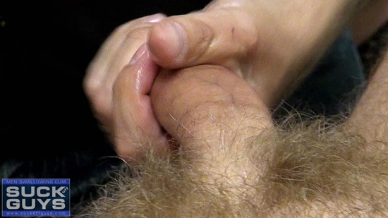 SOG_Swallowing-Jesses-Load_0141