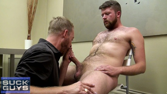 SOG_Swallowing-Jesses-Load_0145