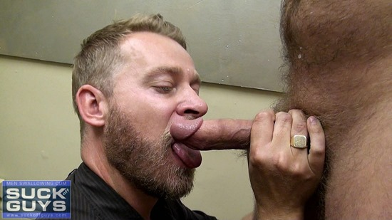 SOG_Swallowing-Jesses-Load_0225