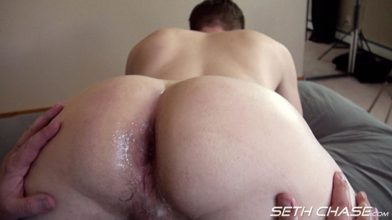 SC_Fucking-Colton-Raw_0347