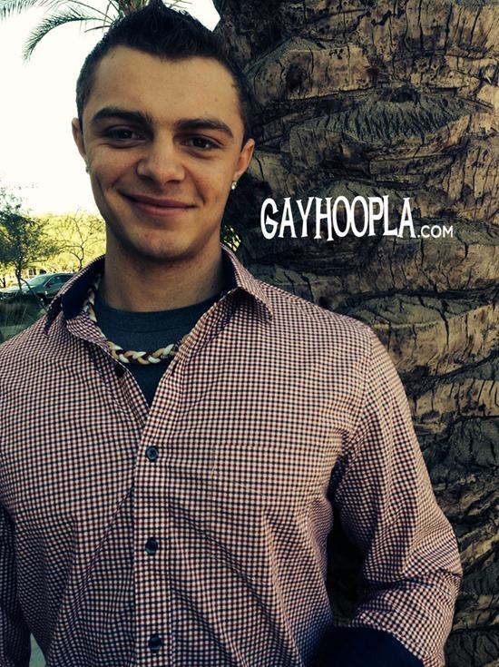 gayhoopla-josh-harnett-03
