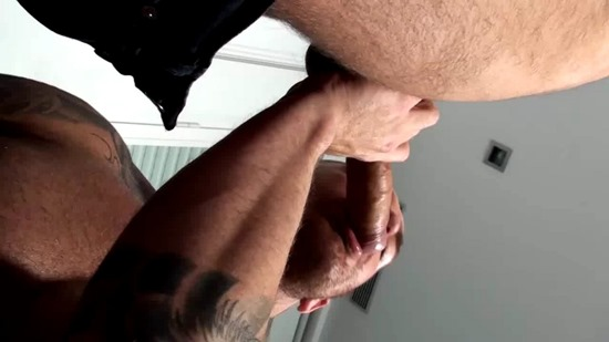 140623_sh_straight_man_fucks_me_episode_7_HD_tube07