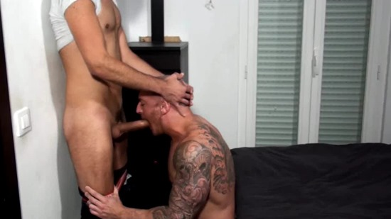 140623_sh_straight_man_fucks_me_episode_7_HD_tube20