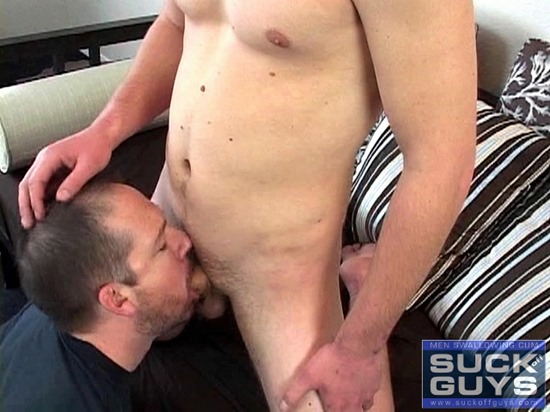 SOG_RM_Swallowing-Straight-Tony_0047