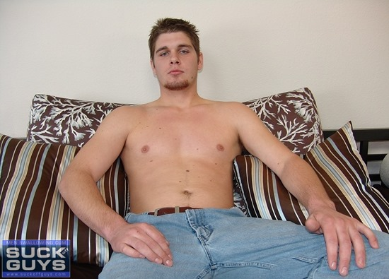 SOG_RM_Swallowing-Straight-Tony_Photos_0003