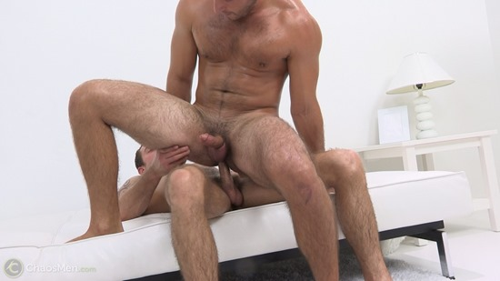 1426_chaosmen_armani_cooper_reed_pure_camcaps_077