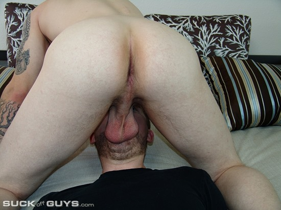 SOG_RM_Sucking-Off-Married-Man_HiRes_071