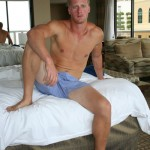 """""""Lucky 13"""" – Hottest Cocky Studs From 2013"""