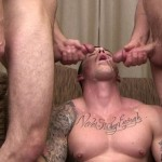 Huge Military Men Cumshots Cumpilation