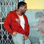 Maykel Cash & Robin Sanchez In Callejeros (Street Thugs) Part 2