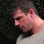 "Huge Muscular Sergeant Zeb Atlas Fucks Disobedient Recruit Colby Jansen Hard & Deep (""Tour of Duty 1"")"