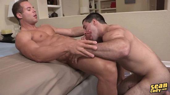 Sean Cody53