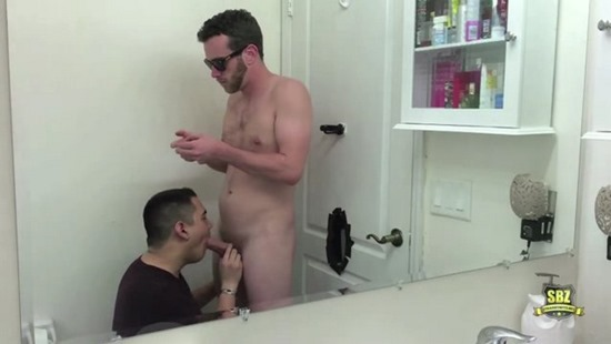 Totally Str8 Sunday Cocks105