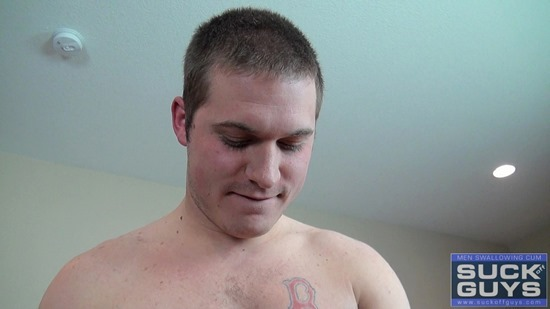 SOG_Swallowing-Loads-Jaxson_0010