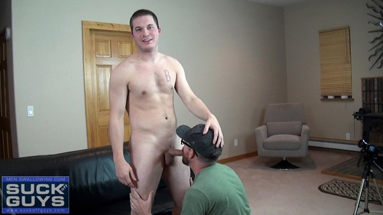 SOG_Swallowing-Loads-Jaxson_0039