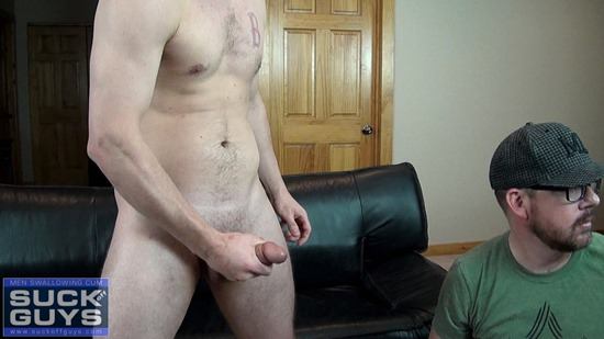 SOG_Swallowing-Loads-Jaxson_0097