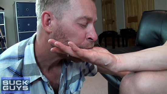 SOG_Swallowing-Loads-Jaxson_0263