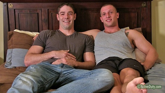 gay-military-porn-011