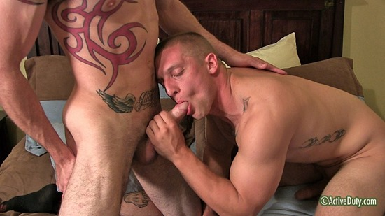 gay-military-porn-018