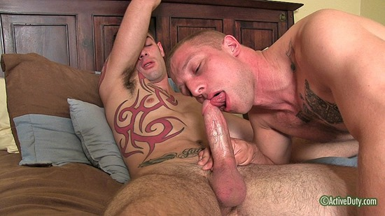 gay-military-porn-041