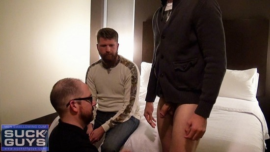 SOG_Swallowing-Straight-Friends_0005