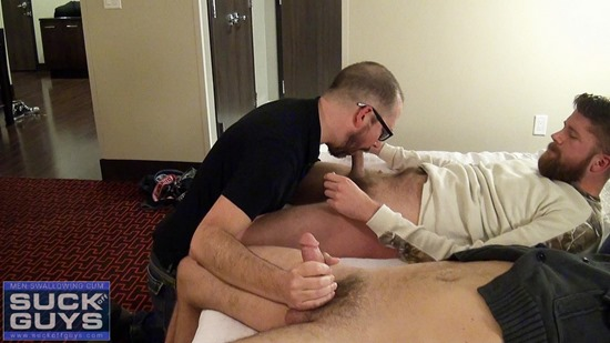 SOG_Swallowing-Straight-Friends_0066