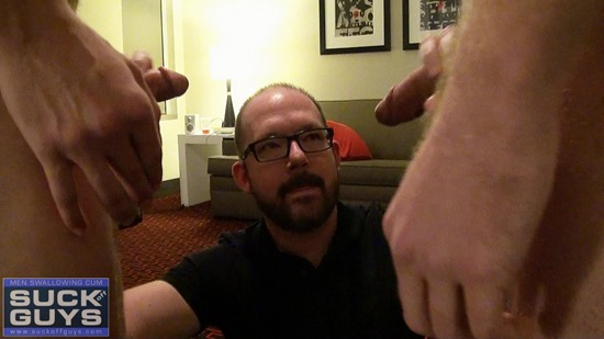 SOG_Swallowing-Straight-Friends_0150