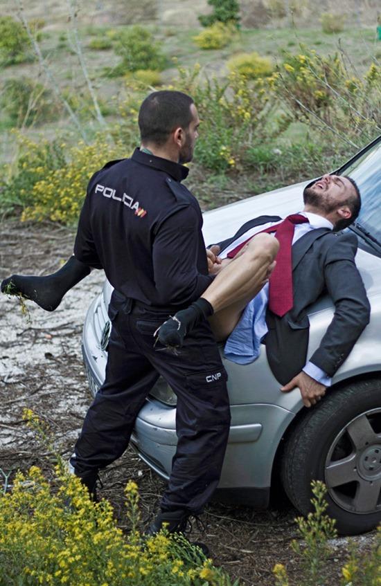 PoliceCorr_05