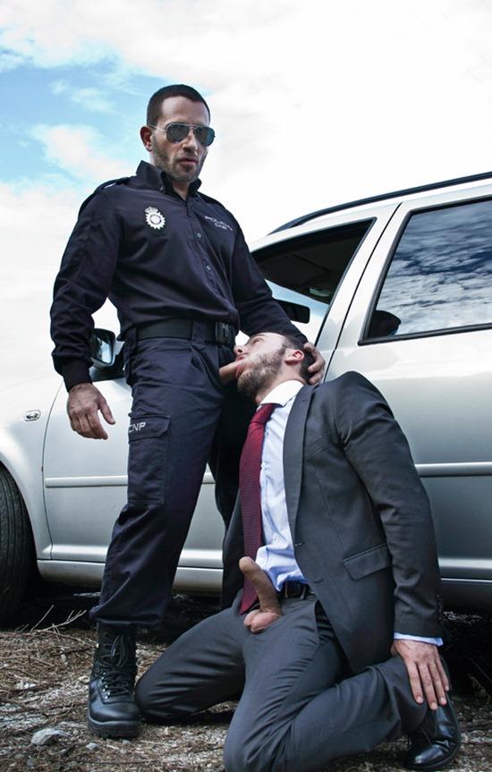 PoliceCorr_10