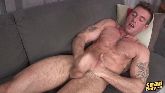 Sean Cody126
