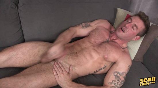 Sean Cody141