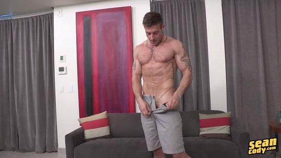 Sean Cody52