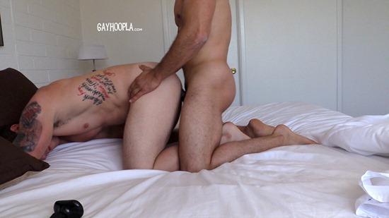 gayhoopla-phillip-anadarko-jeff-niels-12