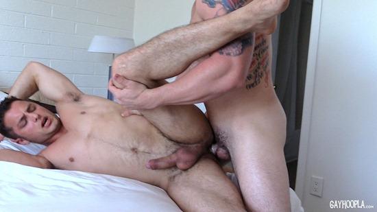 gayhoopla-phillip-anadarko-jeff-niels-29