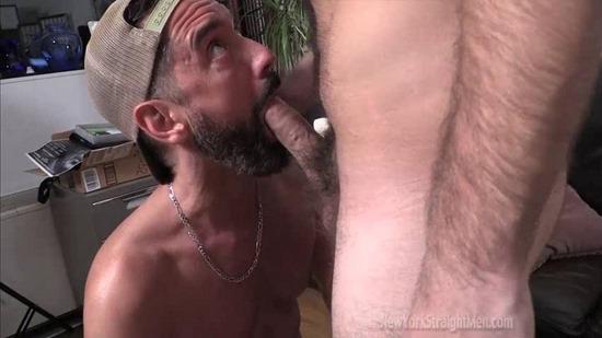 BodyBeautifulBlowJob417