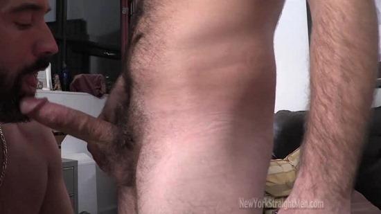 BodyBeautifulBlowJob534